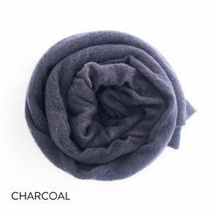 In Stock Scarfshop
