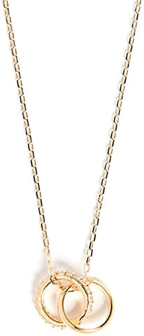 Shashi Women's Promises Necklace