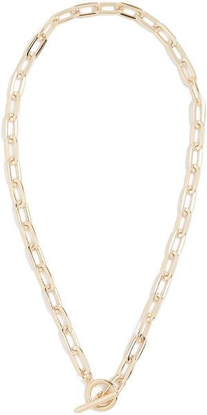 SHASHI Women's Patron Necklace