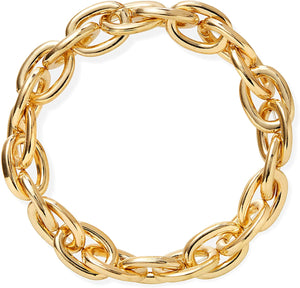 Shashi Women's Chain of Command Bracelet