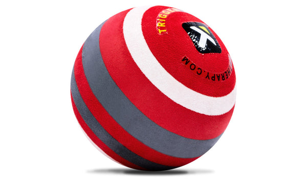 thewodguys-com - MBX® Massage Ball - Massage Ball