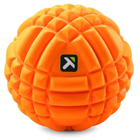 TriggerPoint GRID Ball®-Mefitpro-The WOD Guys