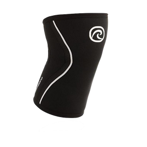 Rehband Knee Sleeves PAIR 5 mm