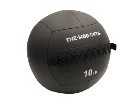 TWG Wall Ball (Leather) in LBS
