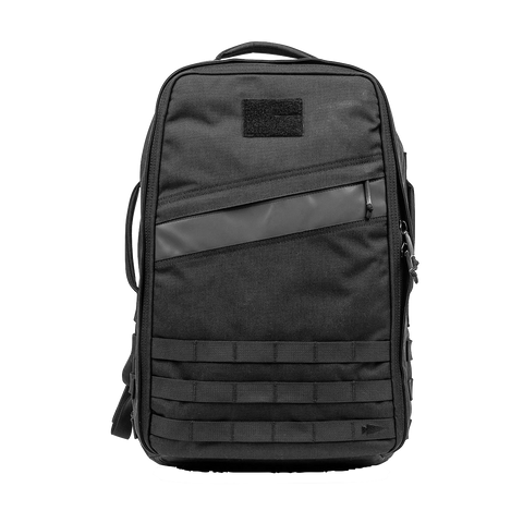 Rucker 3.0-goruck-The WOD Guys
