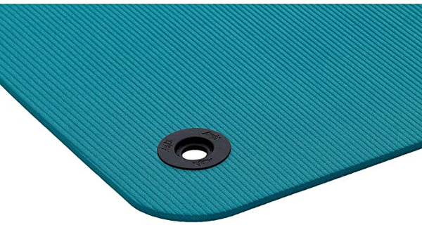 Airex Mat Fitline 140