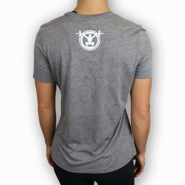 thewodguys-com - The Original Relaxed T - Apparel