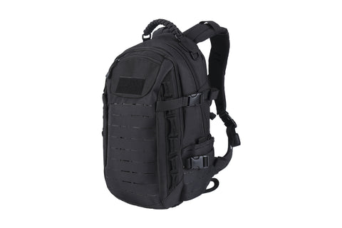 Military Backpack