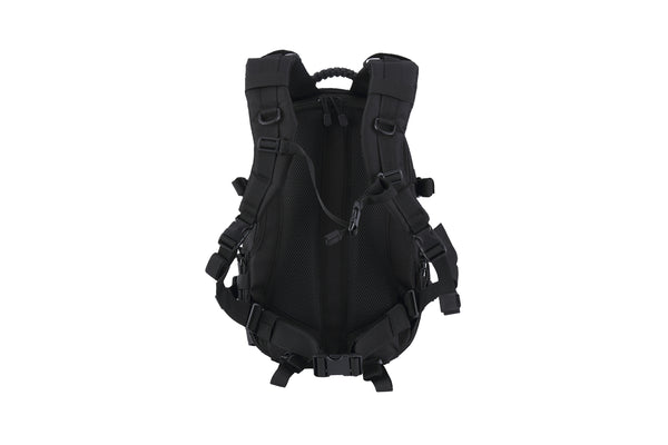 Military Backpack-The WOD Guys-The WOD Guys