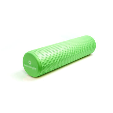 Foam Rollers-Foam Roller-The WOD Guys
