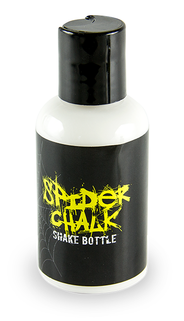 Liquid Spider Chalk