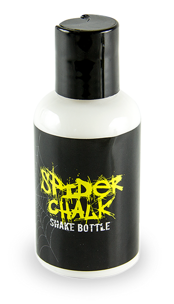 Liquid Spider Chalk-Spider Chalk-The WOD Guys