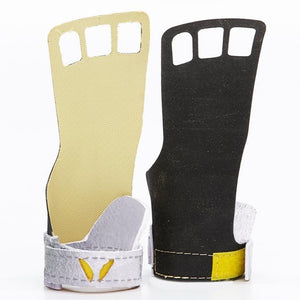 Victory Men TACTICAL Kevlar 3 Finger-Victory Grip-The WOD Guys