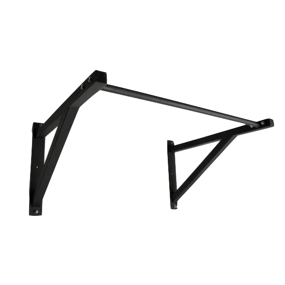 Powder Coated Pull up Bar
