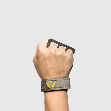 thewodguys-com - Victory Women Stealth 3 finger - Grips
