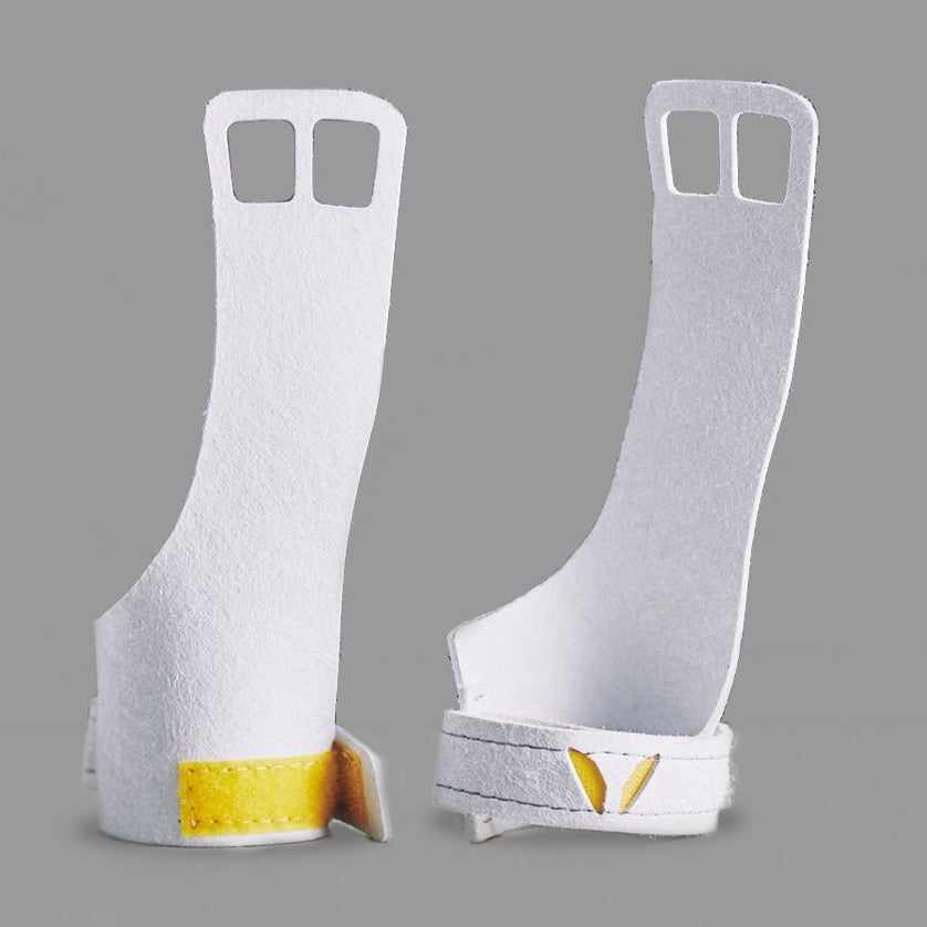 Victory 2-Finger X2 (UNISEX)