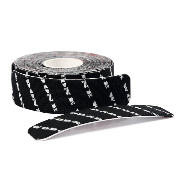 thewodguys-com - Wod&Done Finger Protection Tape - Tape