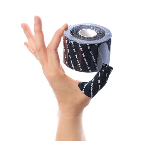 thewodguys-com - Wod&Done Thumb Protection Tape Strips - Tape