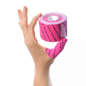 Wod&Done Thumb Protection Tape Strips-Wod & Done-The WOD Guys