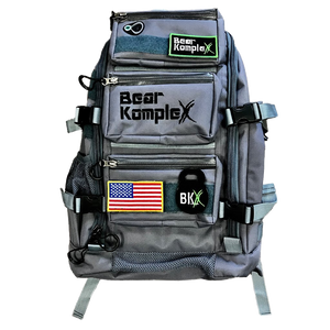 Bear KompleX Mini Military Backpack