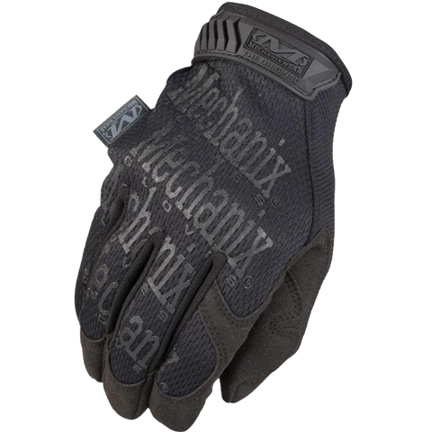 Mechanix Original Gloves-Grips-The WOD Guys