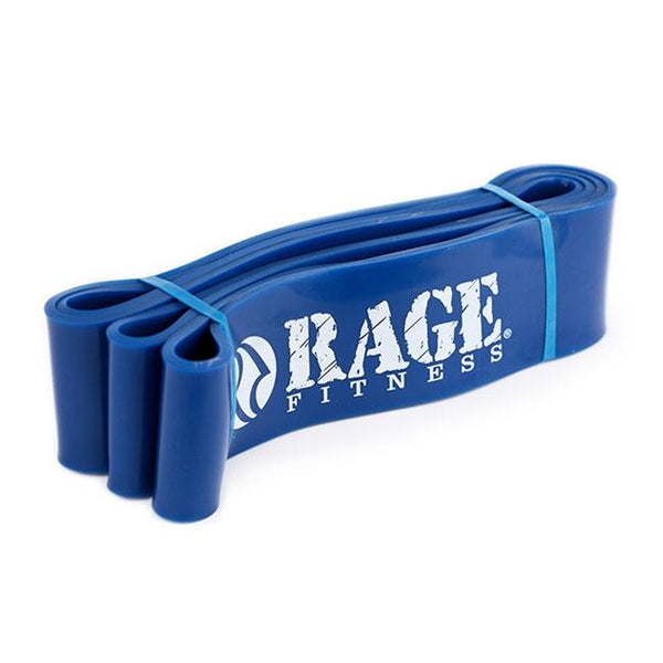 Rage Power bands