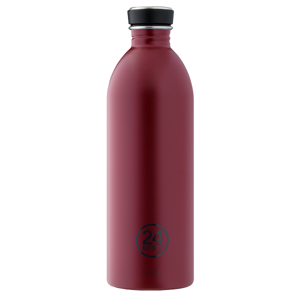 Urban Bottle 1L