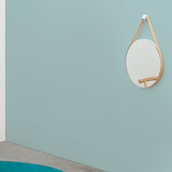 Bela Big Hanging Mirror