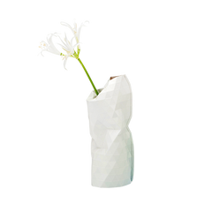 Paper Vase Covers Small