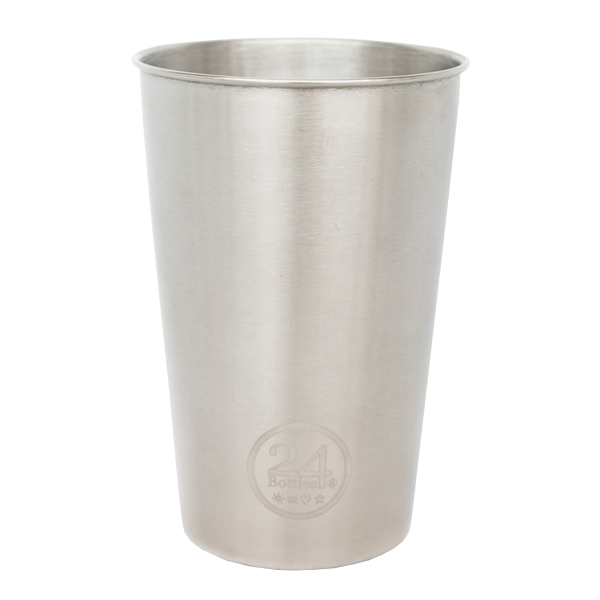 Party Cup 4-Pack