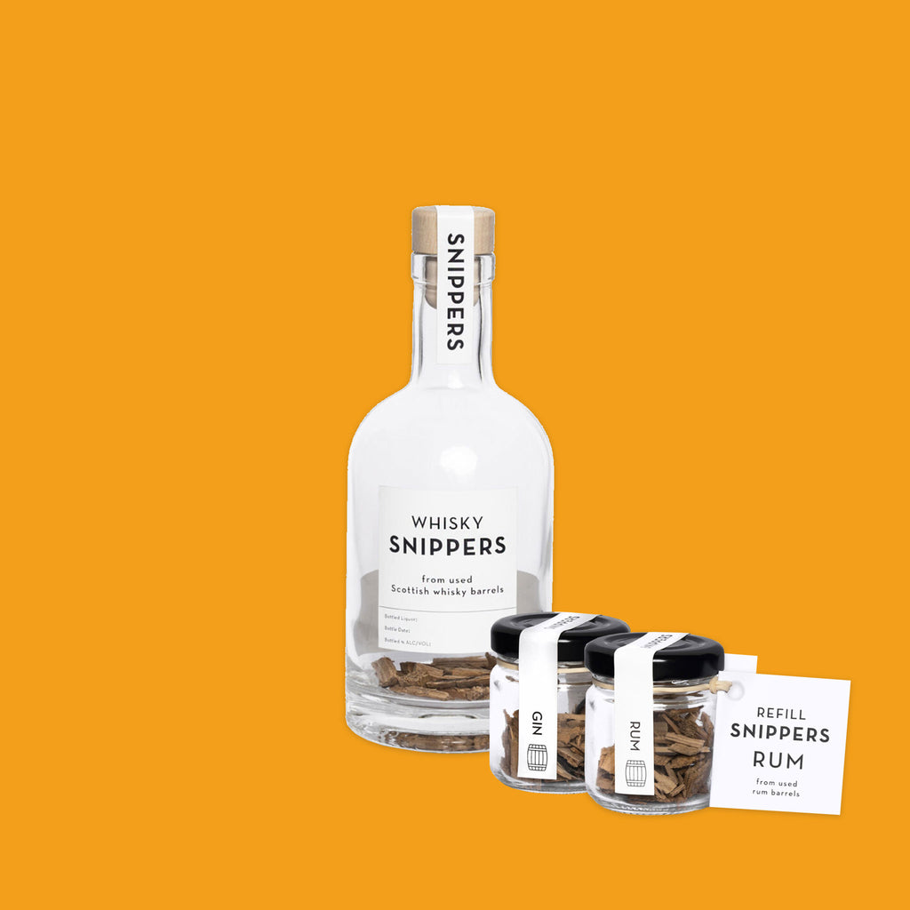 Spek Amsterdam Snippers Gift Set Mix
