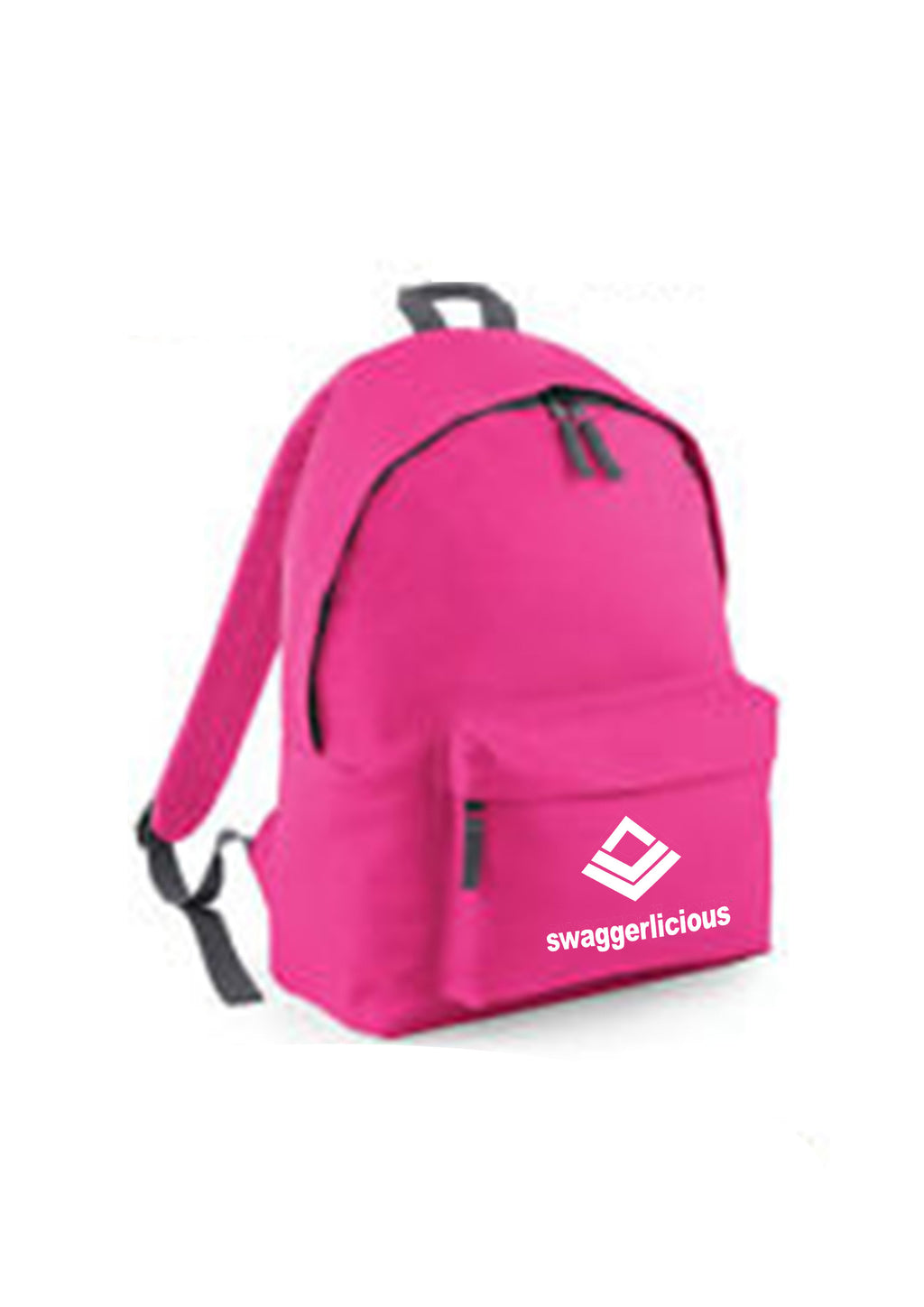 MAGNETE SWAGGERLICIOUS BACKPACK - swaggerlicious-clothing.com