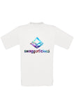 Swaggerlicious Splash T-Shirt