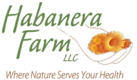 Habanera Farm, LLC