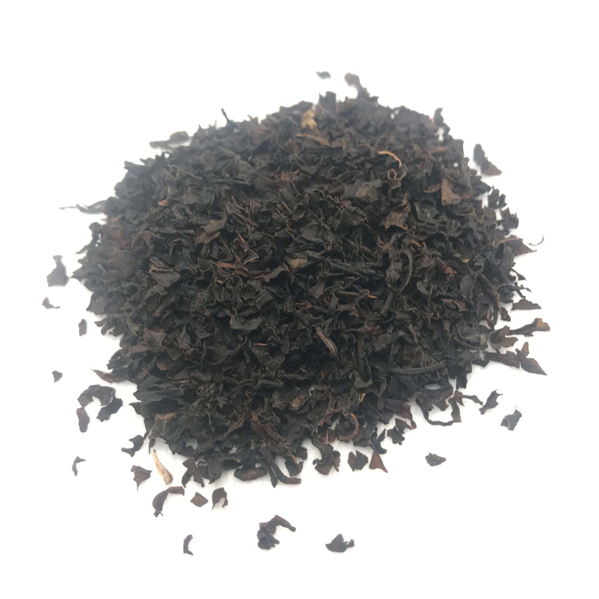 Ceylon Organic Black Tea,  Blackwood Estate