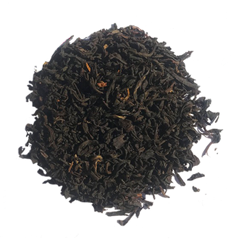 Assam Tonganagaon, black tea