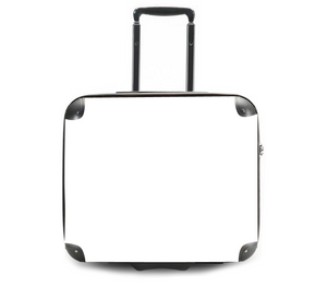 Business/Overnight Suitcase