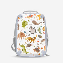 Kids Backpack