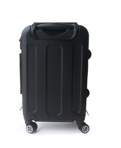 Clubbercise Large Suitcase