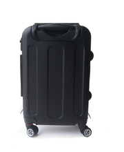 Clubbercise Cabin Suitcase