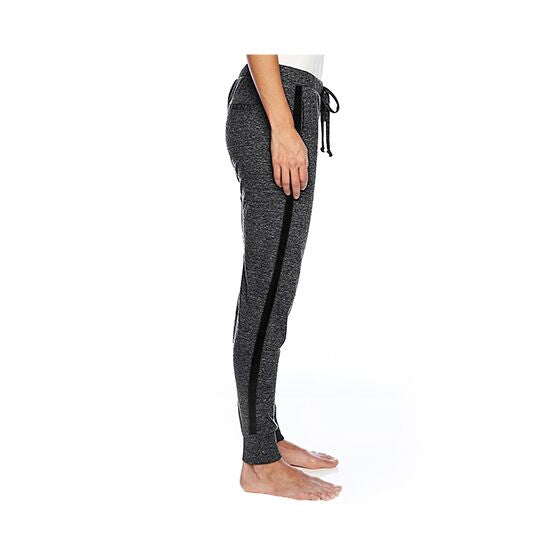 NEU Ladies Eco Jersey Joggers