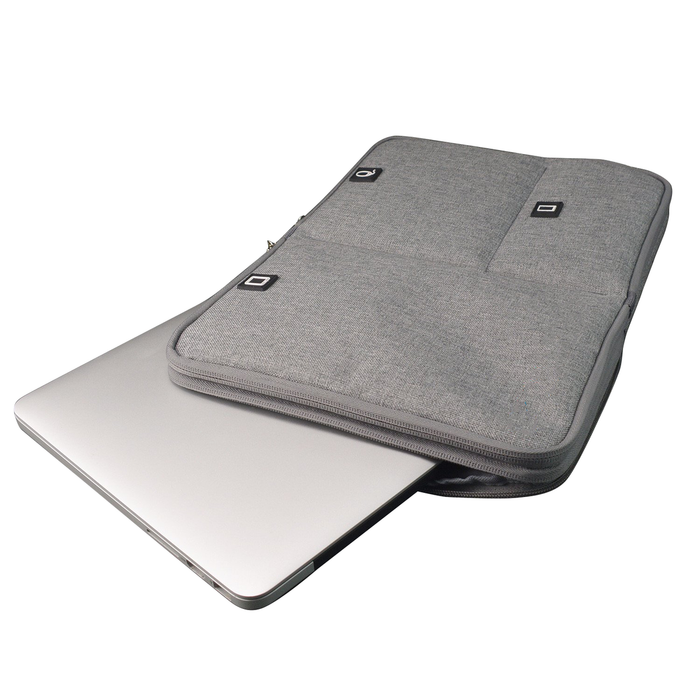 "13"" Laptop and Tablet Sleeve"