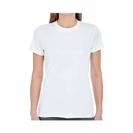 Ladies' Dry Fit Tee