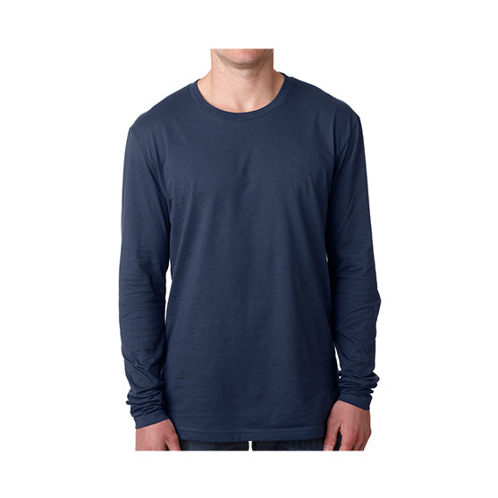 NEU Performance Long Sleeve