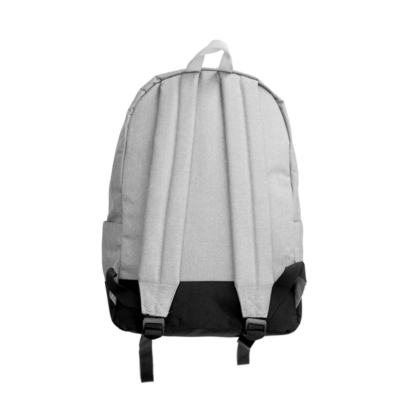 NEU Backpack