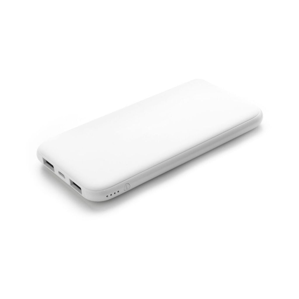 Sleek Power Bank
