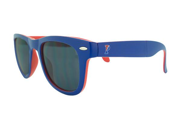 Glass-U UPenn Quakers sunglasses