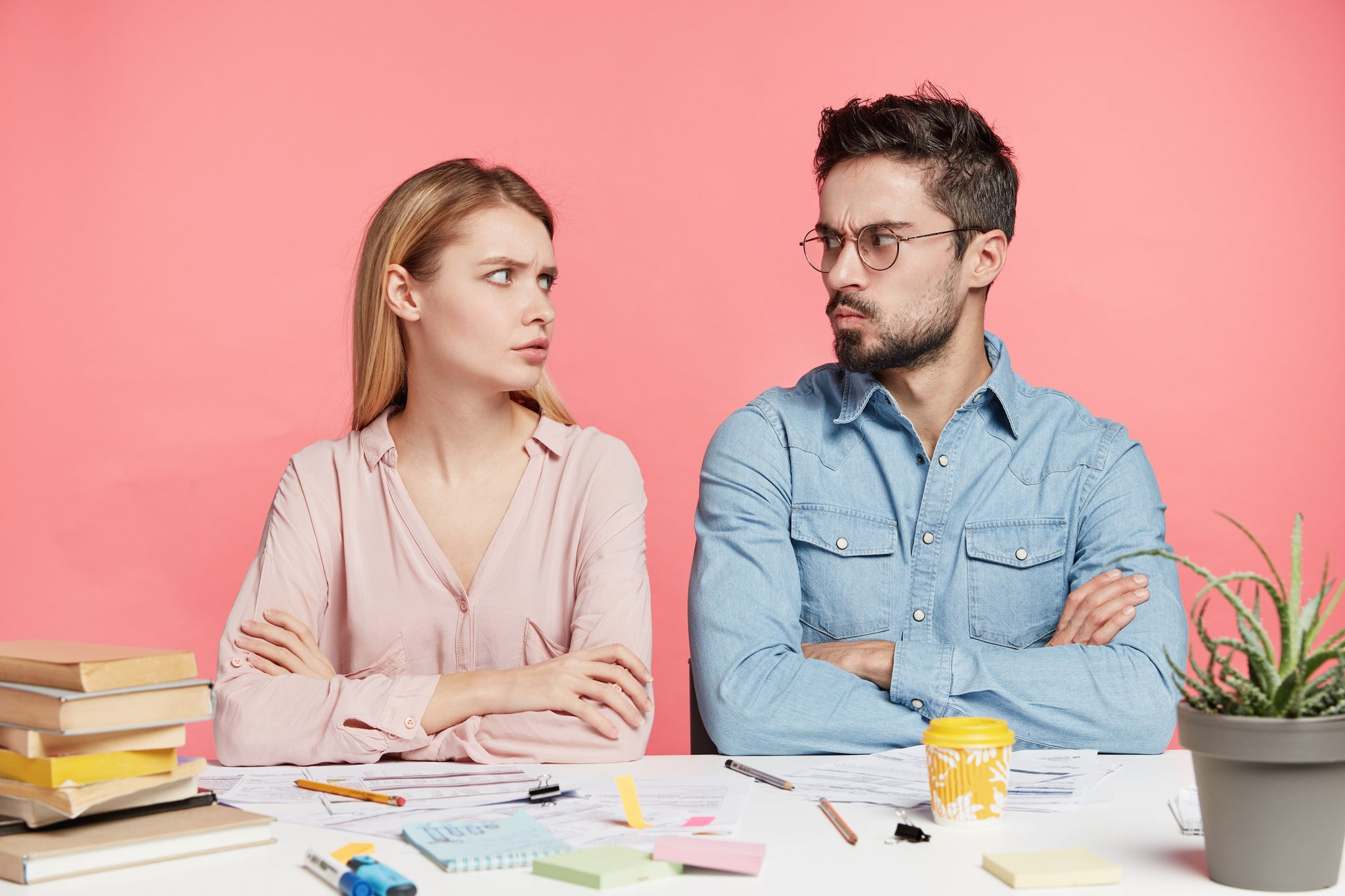 5 Tips to Easily Resolve Disagreements