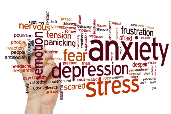 anxiety and adhd