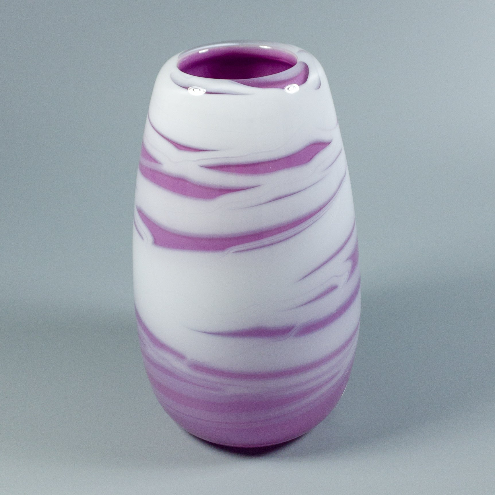 Connected Collection: Vases